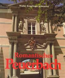 Veranstaltungen - Stadtgemeinde Peuerbach