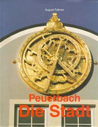 Gut vorbereitet zur Geburt - Peuerbach - Stadt der Sterne
